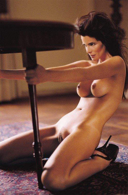 Известные порноактрисы бразилии фото 319-673