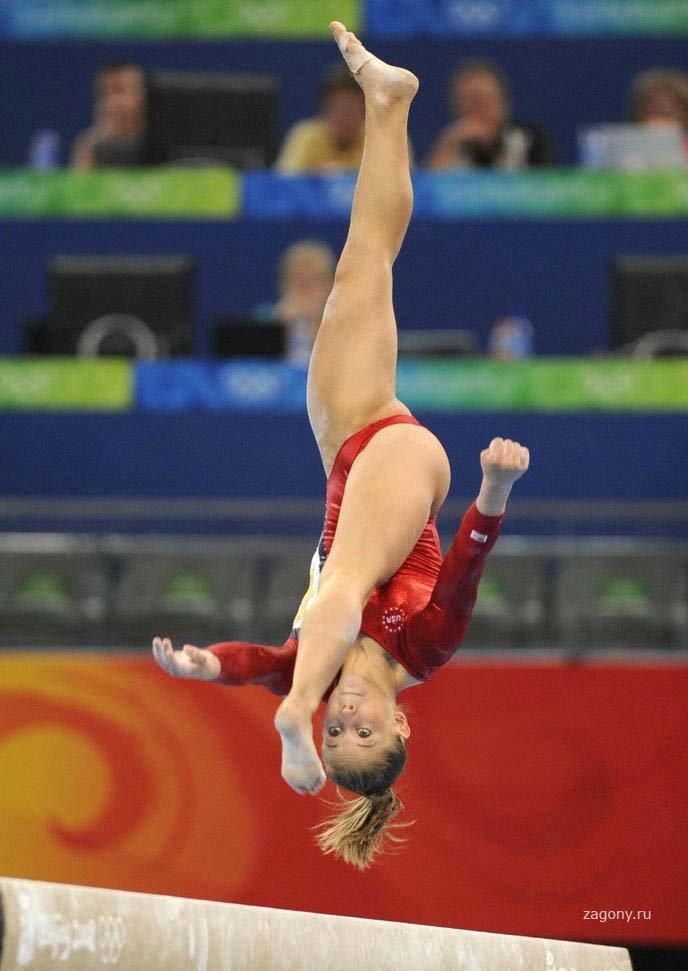 sportivno-eroticheskaya-borba