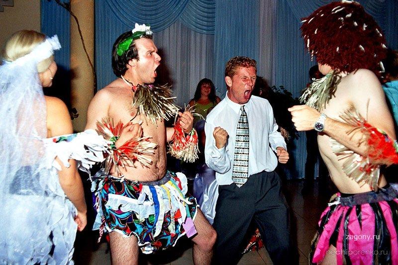 Конкурсы для невесты с алкоголем