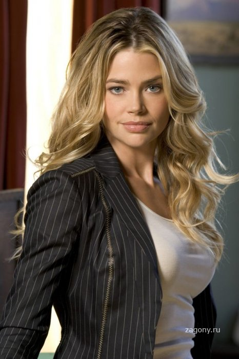 Denise Richards (10 фото)