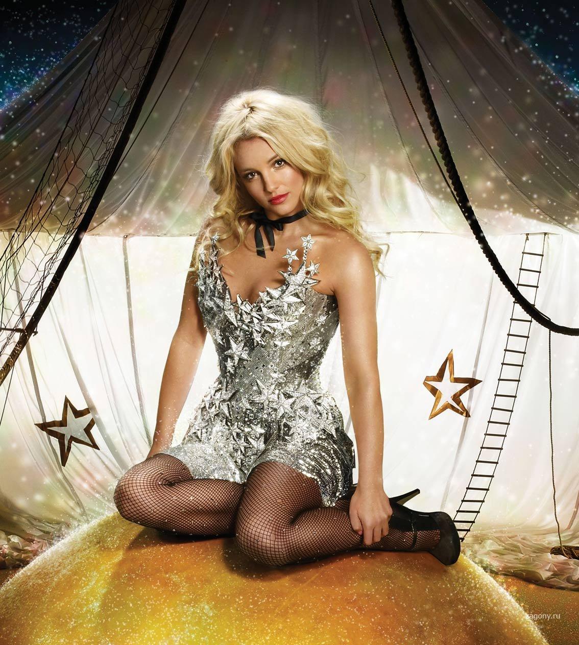 Что одеть в цирк девушке фото