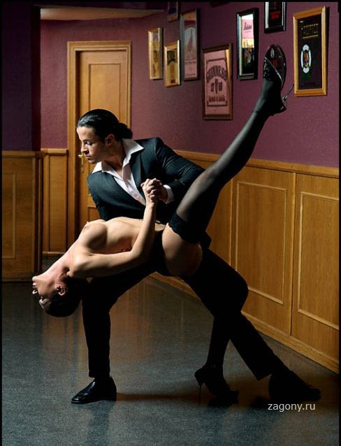 foto-tantsori-erotika