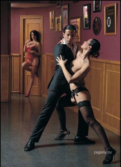 smotret-foto-i-video-erotik-dans