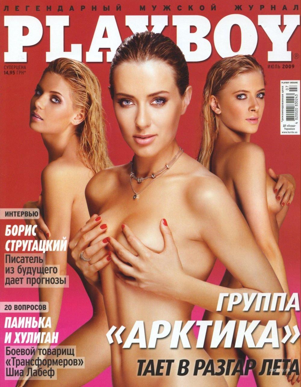 krasivoe-gruppovoe-porno-russkih-studentov