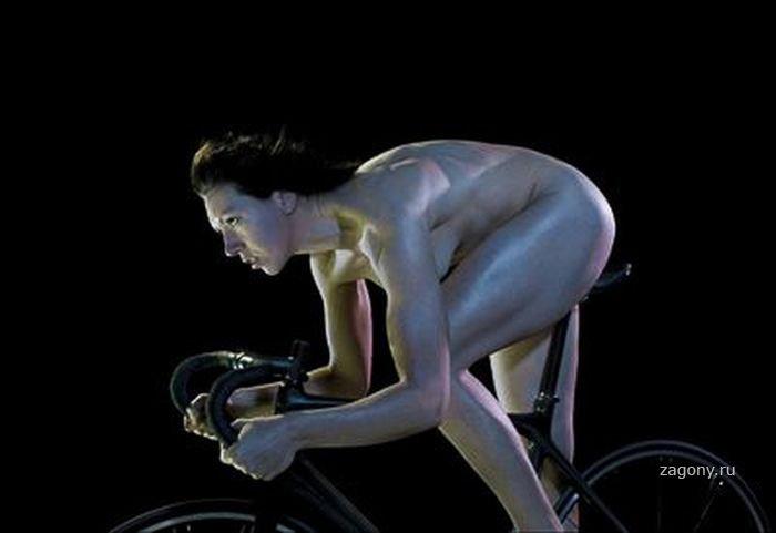 Фото олимпийские игры голые 3246 фотография
