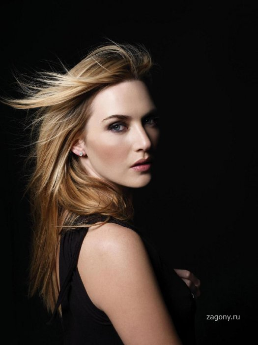 Kate Winslet (12 фото)