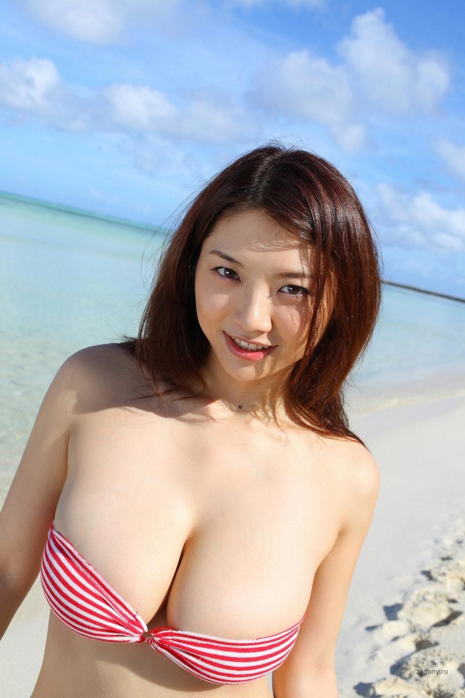 Sex boobms photofunia xxx scenes