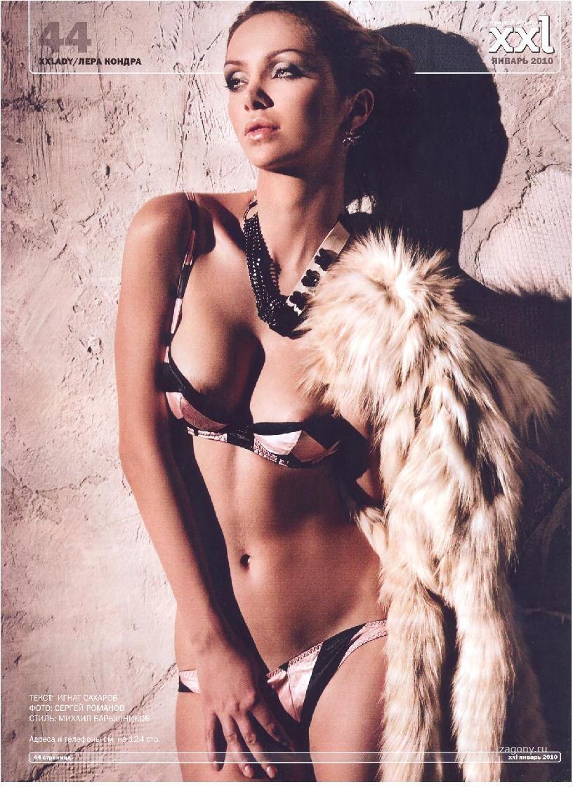 Самая сексуальная девушка в мире эро фото 30 фотография