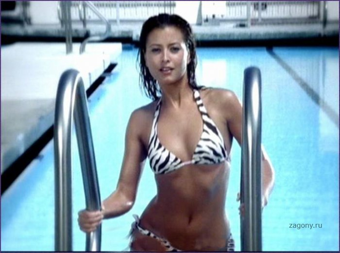 Holly Valance (15 фото)