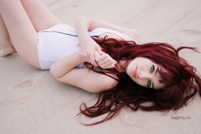 Susan Coffey (11 фото)
