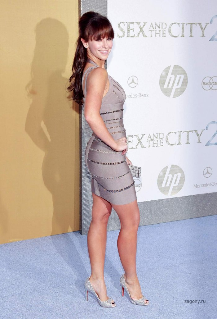 Jennifer Love Hewitt (15 фото)