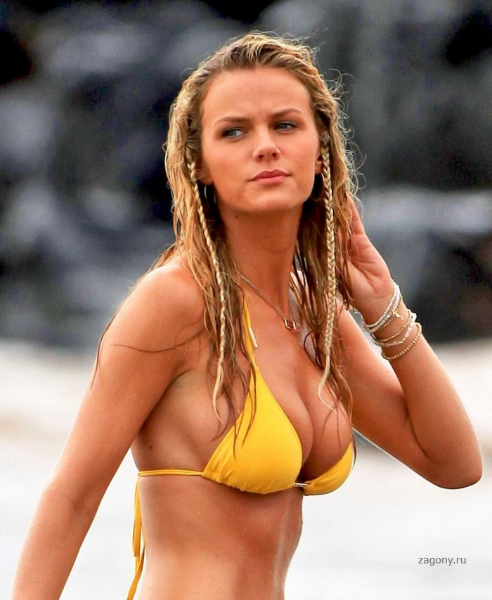 Brooklyn Decker (7 ����)