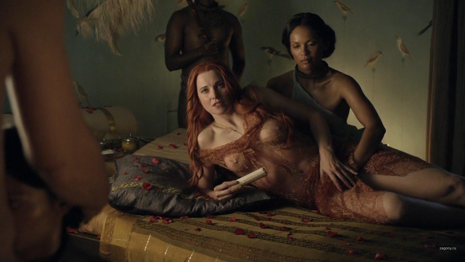 Секс американски онлайн бесплатно в хорошем качестве 16 фотография