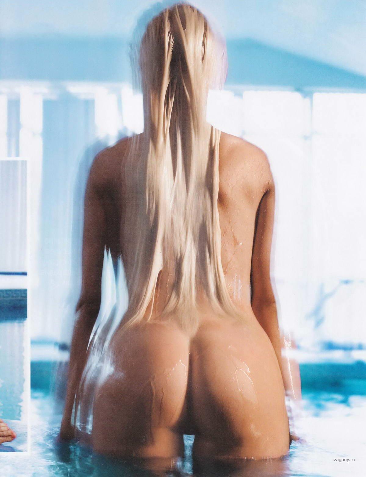 сиськи фото ольги голые