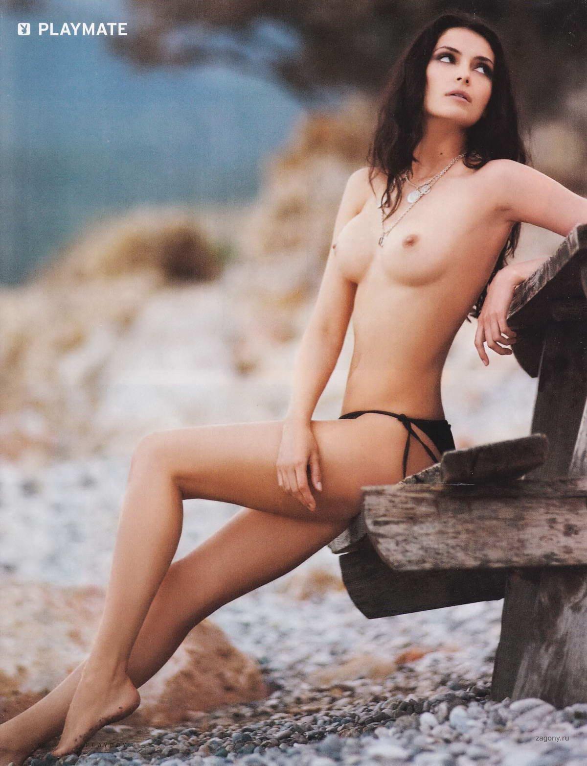 София сарочинская эротика 6 фотография