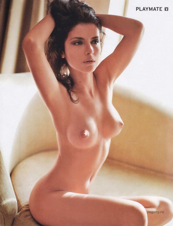 Голая и открытая , как книга, голые обнаженные девушки эротика.