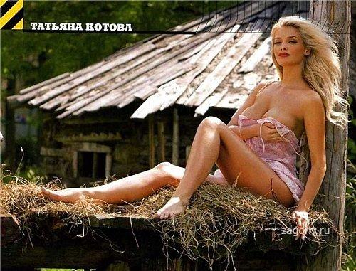 cherkasova-tatyana-golaya-foto
