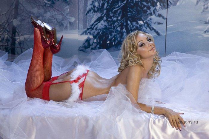 Darya Sagalova Pictures, Photos & Wallpapers.