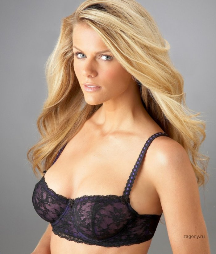 Brooklyn Decker (13 фото)