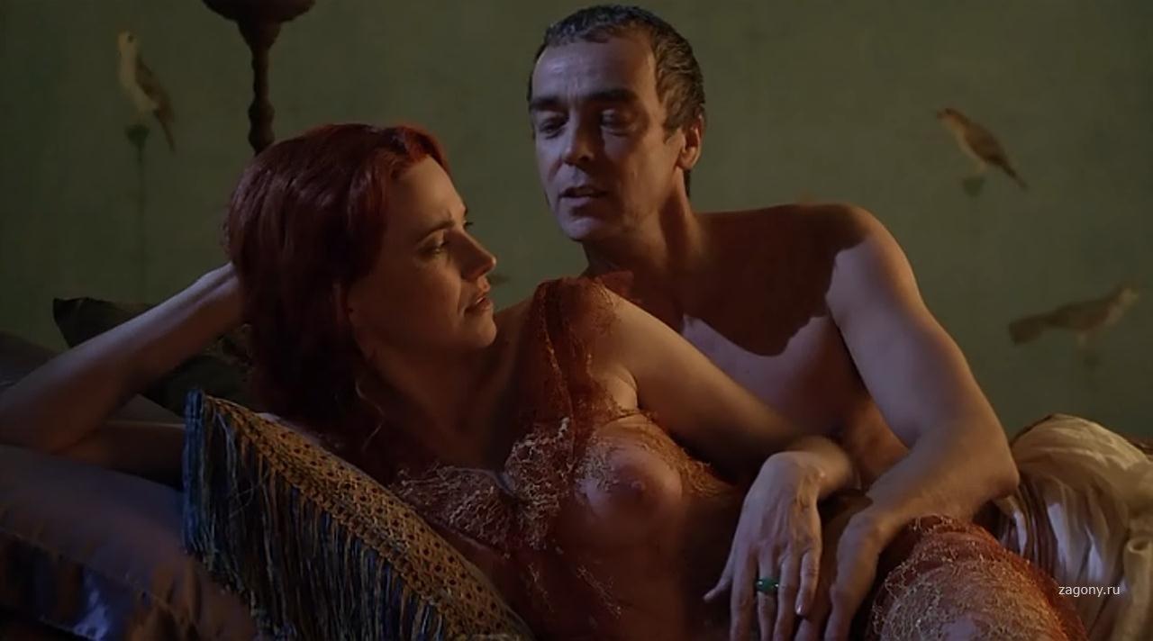 Смотреть кино секс и люся