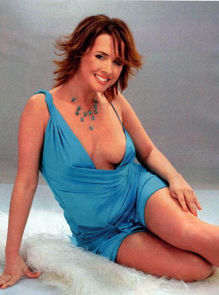 imya-aziatskoy-porno-aktrisi