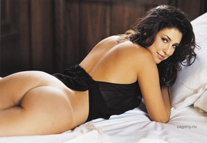 porno-foto-brazilskie-aktrisi