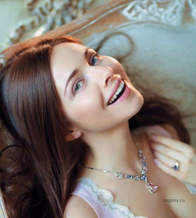 Голый актрисы россии фото тоже