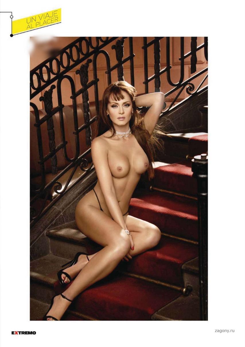 Смотреть порно фото с габриэлла мариани 19 фотография