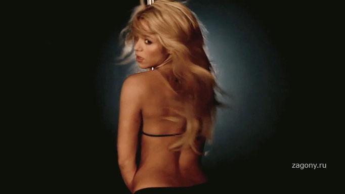 Maki mizui porno