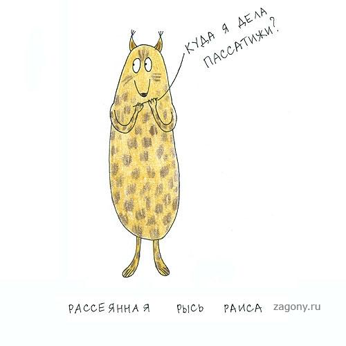 http://zagony.ru/uploads/posts/2011-07/1311930298_022.jpg