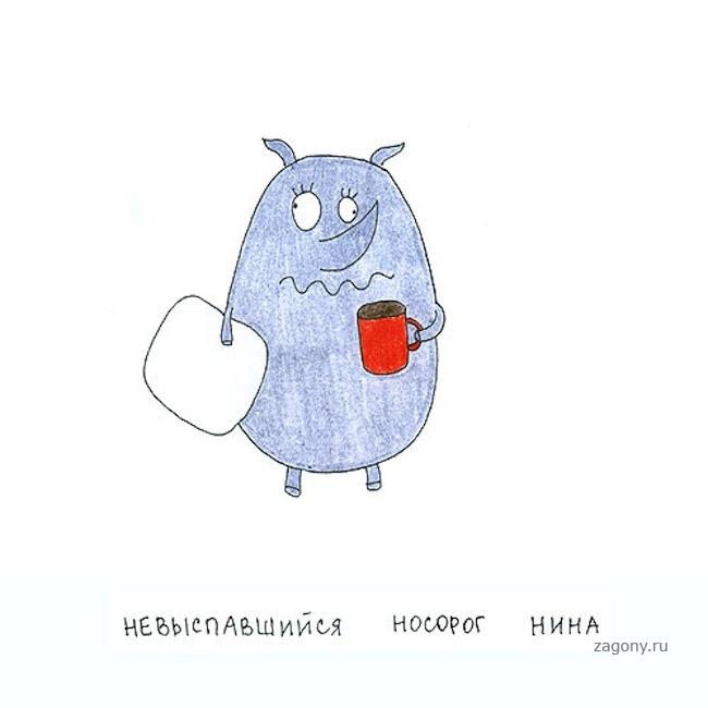 http://zagony.ru/uploads/posts/2011-07/1311930324_tn.jpg