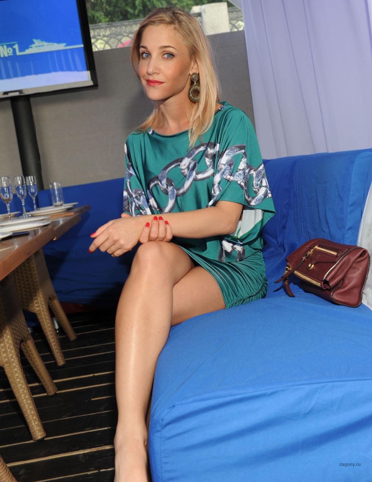 Юлия ковальчук фото максим 24 фотография