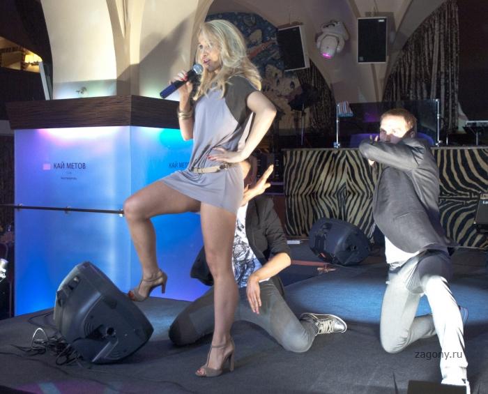 Ветлицкая фото порно