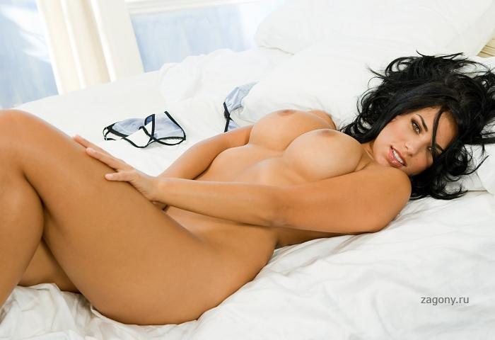 janine habeck голая фото