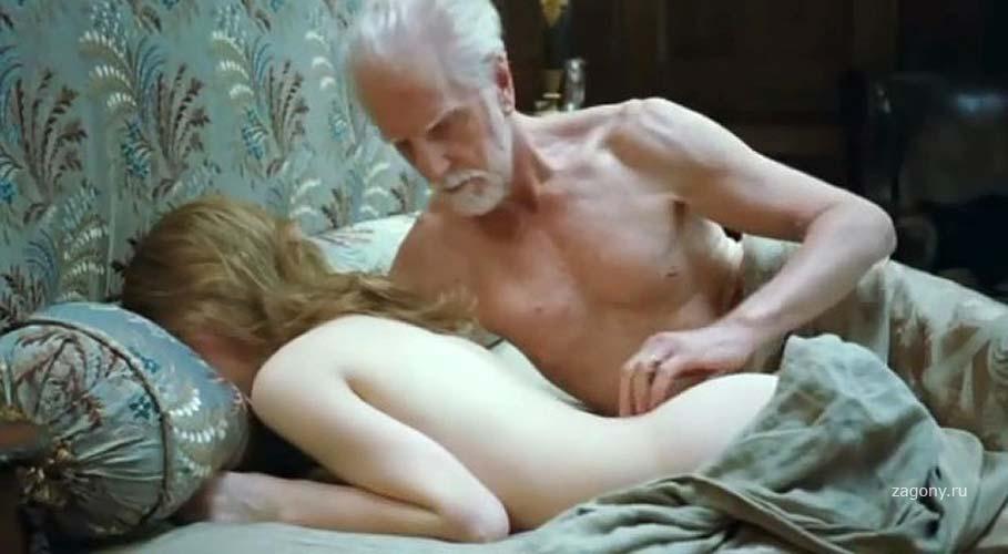 фильм спящая красавица порно онлайн