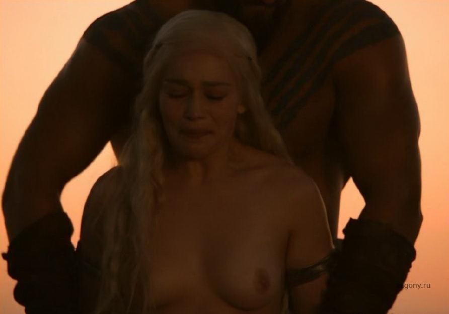 сексуальные цыгане фото видео