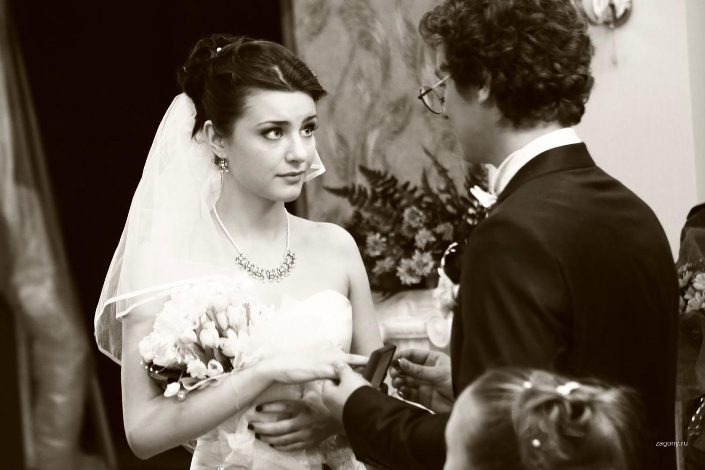 Настя сиваева вышла замуж за виталия гогунского фото свадьба