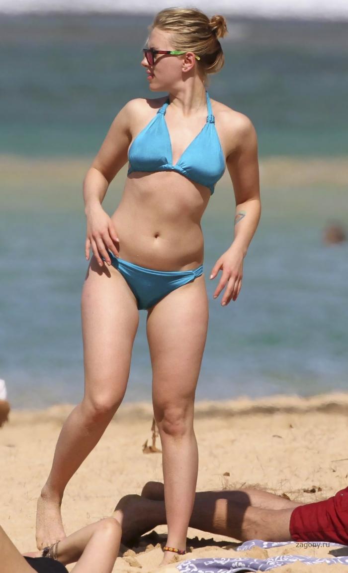 Фото на пляжі в спермі 6 фотография