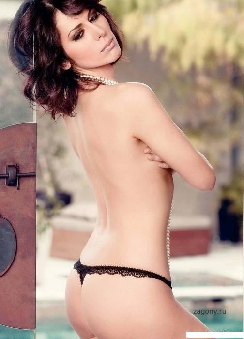 Порно фото сабина ахмедова