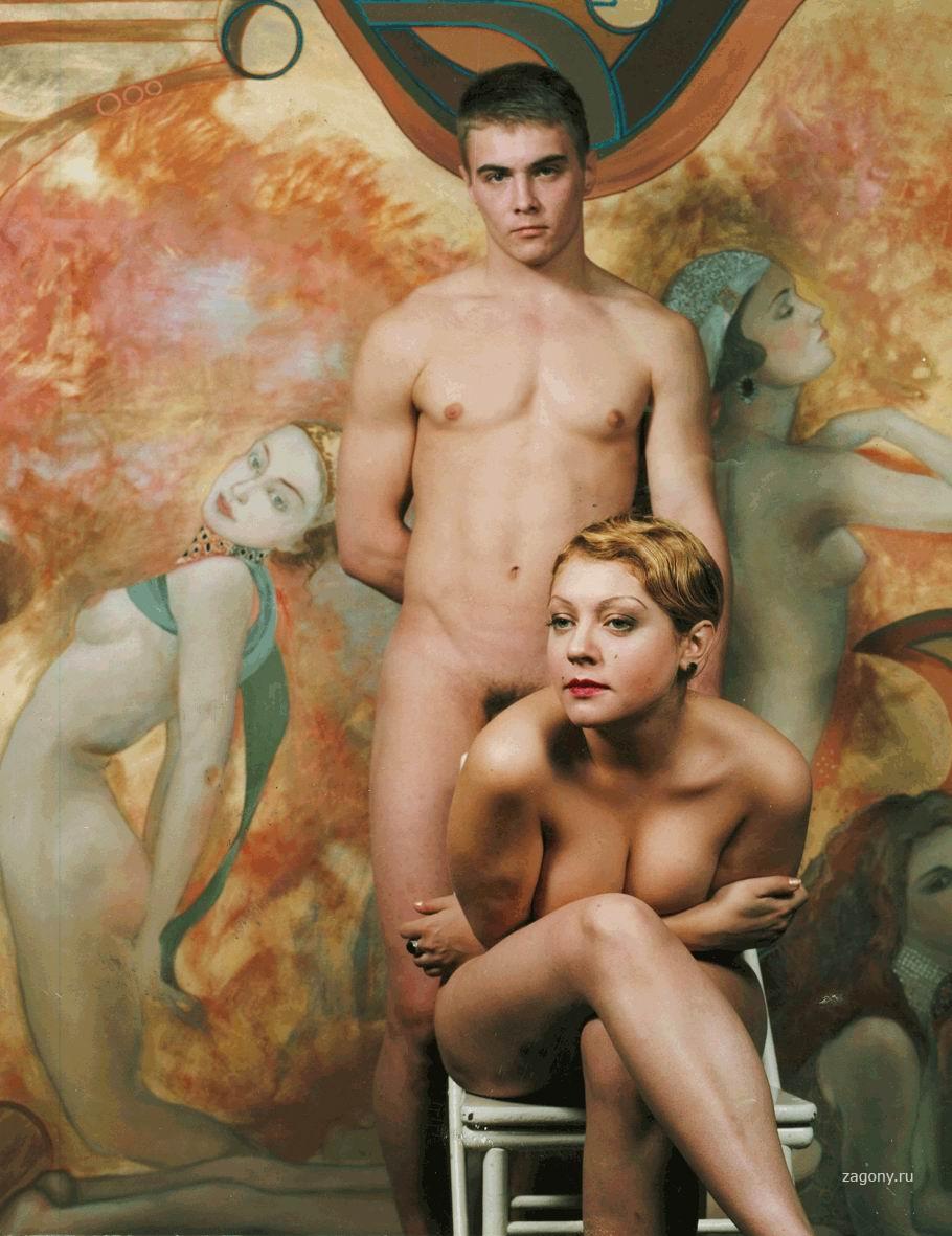 Порно божена рынска: badtour2.ru- Порно фидео из частных коллекций ...