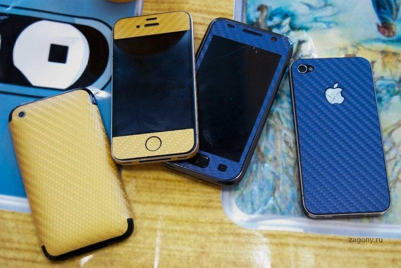 Купить айфон 5 в ситилинк 6