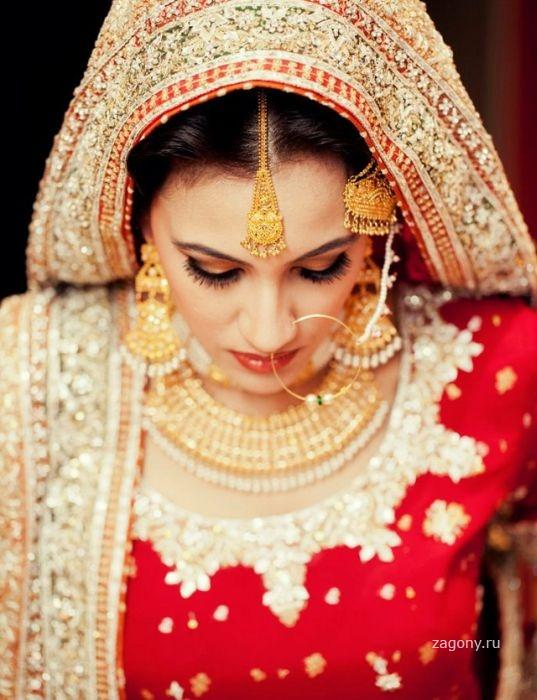 Фото. невесты. vk.com/. Ключевые слова.