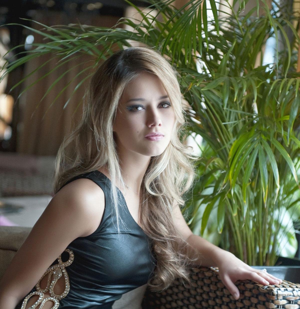 Юлия цибульникова голая 2 фотография