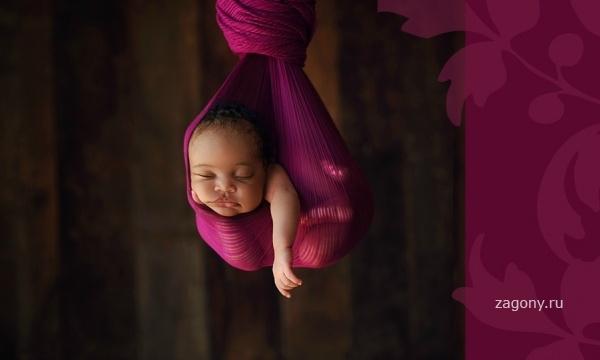 Я, конечно, понимаю. фотографировать спящих детей в милых позах. модно