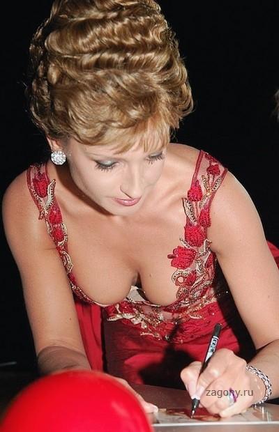 порно фото оксаны марченко