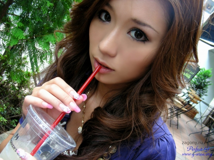 Asian Dating website to find an Asian date online. Find online Asian