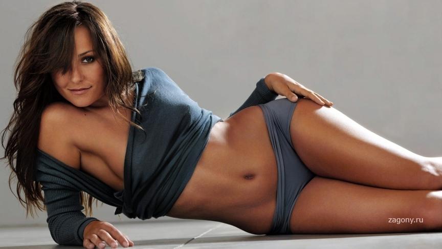 красивое тело девушек фото-ья2