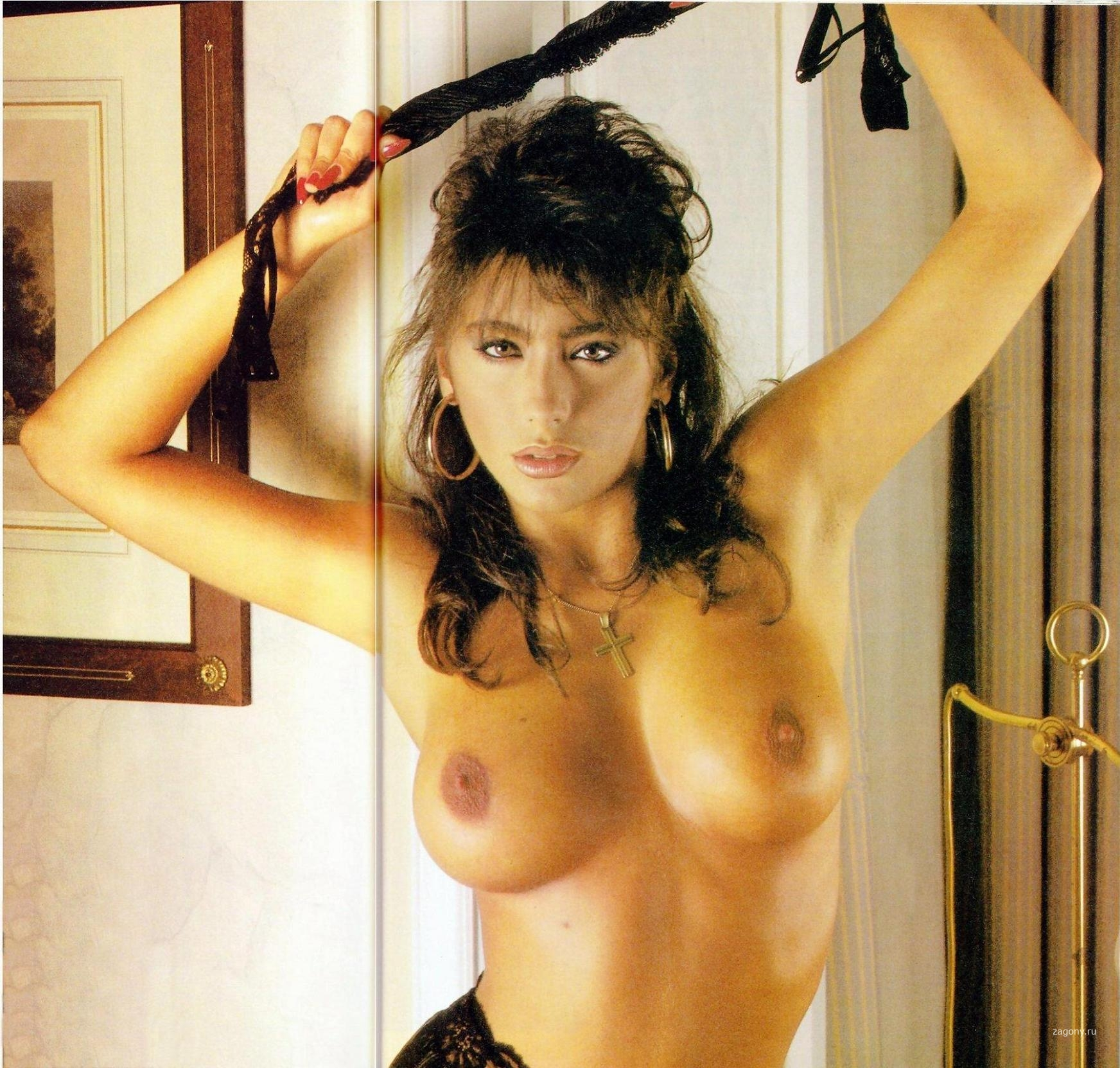 Сабрина салерно в порно 30 фотография