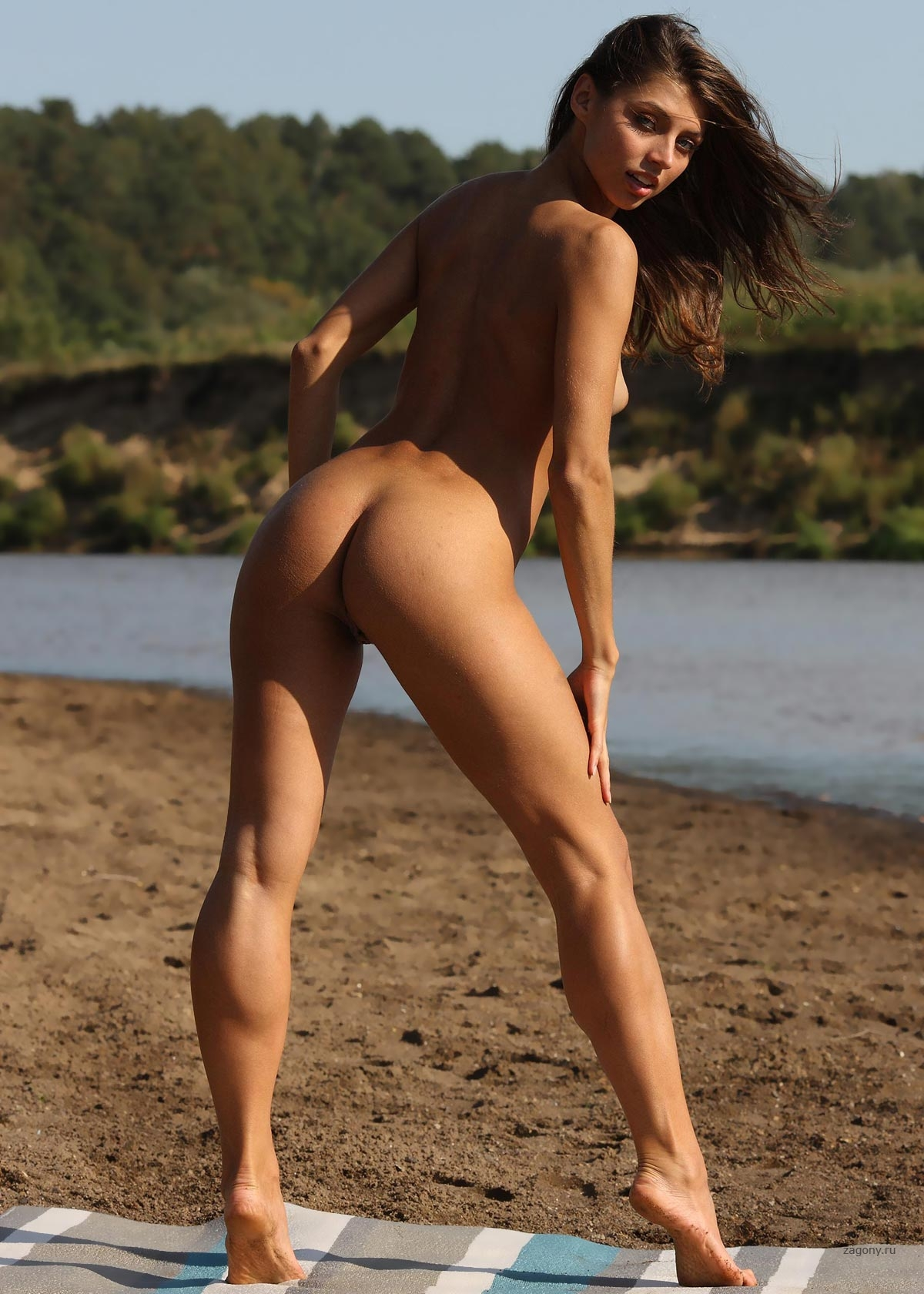 Валентина колесникова порно фото
