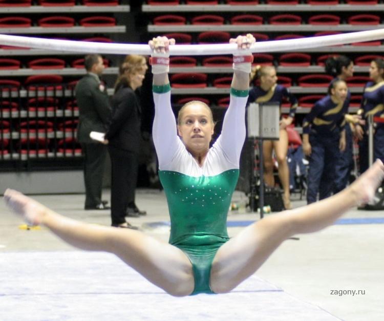 pikantnie-foto-gimnastok